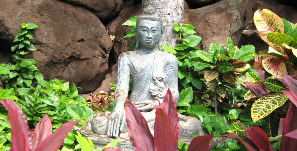 Thai Massage Glasgow