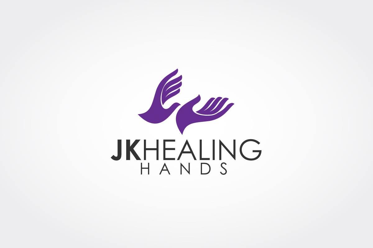 JK Healing Hands